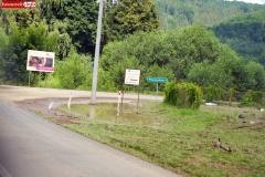 Podtopienia-w-Pilchowicach-powodz-2021-01