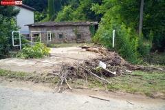 Podtopienia-w-Pilchowicach-powodz-2021-03