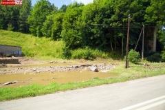 Podtopienia-w-Pilchowicach-powodz-2021-04