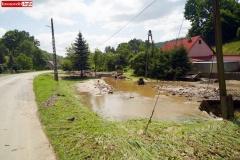 Podtopienia-w-Pilchowicach-powodz-2021-06