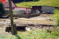 Podtopienia-w-Pilchowicach-powodz-2021-07