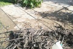 Podtopienia-w-Pilchowicach-powodz-2021-08