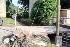 Podtopienia-w-Pilchowicach-powodz-2021-09