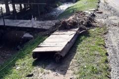 Podtopienia-w-Pilchowicach-powodz-2021-10