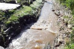Podtopienia-w-Pilchowicach-powodz-2021-11