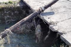 Podtopienia-w-Pilchowicach-powodz-2021-12