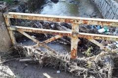 Podtopienia-w-Pilchowicach-powodz-2021-13