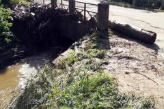 Podtopienia-w-Pilchowicach-powodz-2021-14
