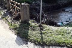 Podtopienia-w-Pilchowicach-powodz-2021-15