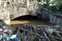Podtopienia-w-Pilchowicach-powodz-2021-16