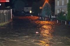 Plawna-powodz-2021-02