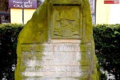 Lwowek-Slaski-pomnik-Napoleona-Bonaparte-1