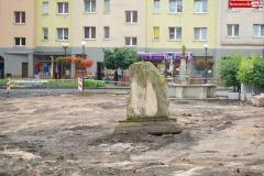 Lwowek-Slaski-pomnik-Napoleona-Bonaparte-5