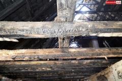 pożar w Skorzynicach akcja pomocy 03