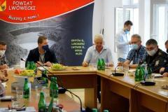Posiedzenie-sztabu-zarzadzania-kryzysowego-2021-3