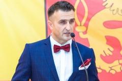 20 lat Powiatu Lwóweckiego 10