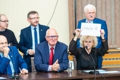 20 lat Powiatu Lwóweckiego 17