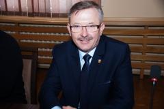 20- lecie Powiatu Lwóweckiego 04