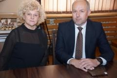20- lecie Powiatu Lwóweckiego 06