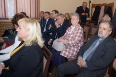 20- lecie Powiatu Lwóweckiego 09