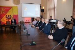 20- lecie Powiatu Lwóweckiego 16