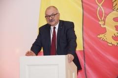 20- lecie Powiatu Lwóweckiego 27