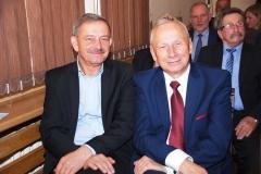 20- lecie Powiatu Lwóweckiego 29