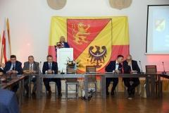 20- lecie Powiatu Lwóweckiego 33
