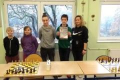 szachy lwówek śląski 2