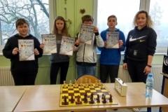 szachy lwówek śląski 4