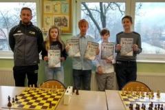 szachy lwówek śląski 5