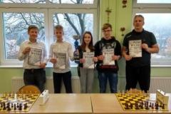 szachy lwówek śląski 6