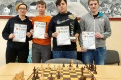 szachy lwówek śląski 7