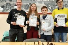 szachy lwówek śląski 8