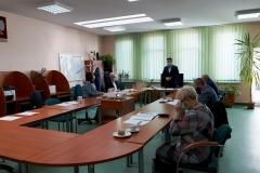 Powiatowa Rada Zatrudnienia w Lwówku Ślaskim 1
