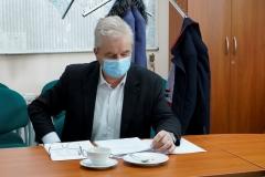 Powiatowa Rada Zatrudnienia w Lwówku Ślaskim 3