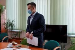 Powiatowa Rada Zatrudnienia w Lwówku Ślaskim 4