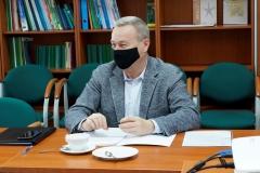 Powiatowa Rada Zatrudnienia w Lwówku Ślaskim 6