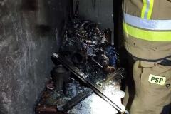 Pożar budynku w Rębiszowie04
