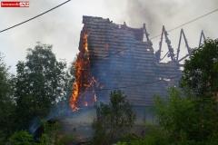 Marczow-pozar-budynku-05