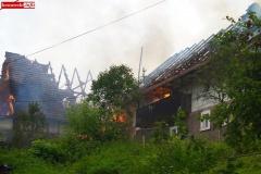 Marczow-pozar-budynku-06