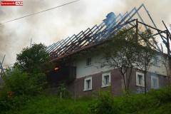 Marczow-pozar-budynku-10