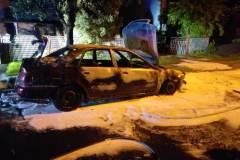 pozar-samochodu-w-Gryfowie-Slaskim-4
