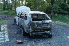 Pozar-samochodu-w-Wiezy-2