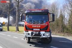 pożar_recykling_gryfów2