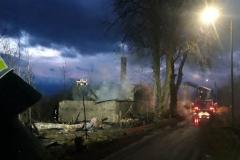 Pożar w Augustowie 1