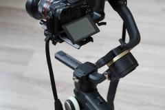 Technikum fotografii i multimediów z ZSET w Rakowicach Wielkich 04