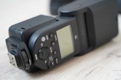 Technikum fotografii i multimediów z ZSET w Rakowicach Wielkich 11