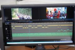 Technikum fotografii i multimediów z ZSET w Rakowicach Wielkich 12