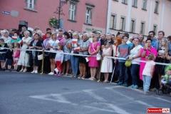 Prezydent Andrzej Duda w Lwówku Śląskim 39